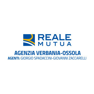 reale-mutua-1