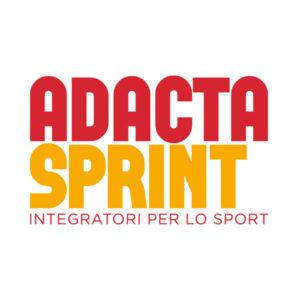 valentina-greggio-sponsor-adacta-sprint