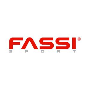 valentina-greggio-sponsor-fassi-sport-300x300