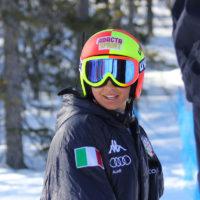 Valentina Greggio